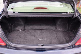 2001 Lexus GS 300 Hollywood, Florida 35