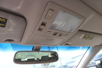 2001 Lexus GS 300 Hollywood, Florida 47