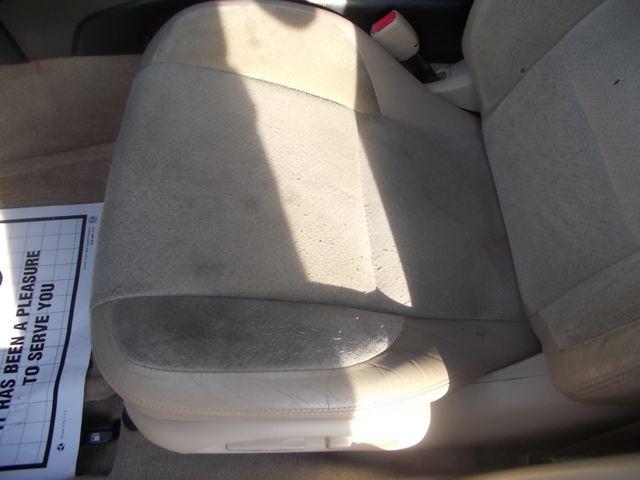 2001 Lexus IS 300 Shelbyville, TN 18