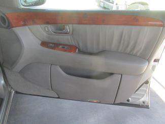 2001 Lexus LS 430 Gardena, California 13