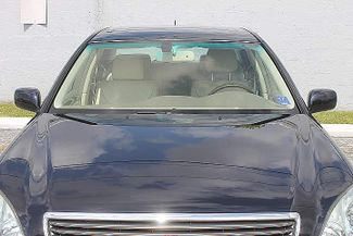 2001 Lexus LS 430 Hollywood, Florida 44