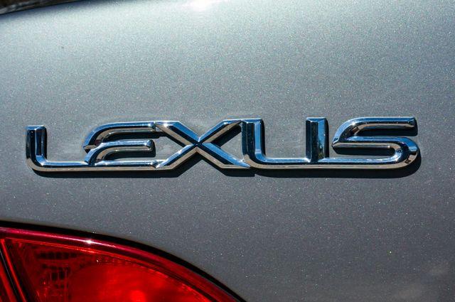 2001 Lexus LS 430 Reseda, CA 47