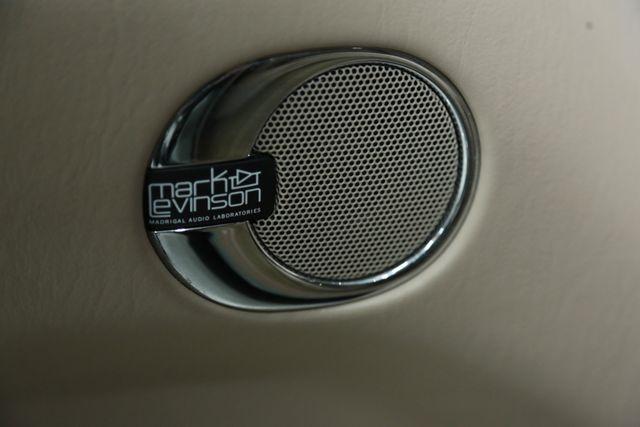 2001 Lexus LX 470 Houston, Texas 34