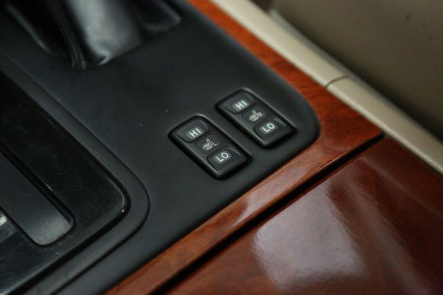 2001 Lexus LX 470 Houston, Texas 31