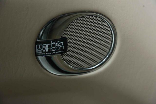 2001 Lexus LX 470 Houston, Texas 17