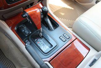 2001 Lexus LX 470  price - Used Cars Memphis - Hallum Motors citystatezip  in Marion, Arkansas