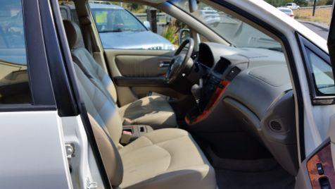 2001 Lexus RX 300 AWD | Ashland, OR | Ashland Motor Company in Ashland, OR