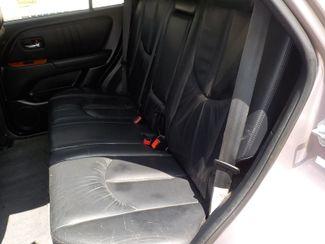 2001 Lexus RX 300 Fayetteville , Arkansas 10