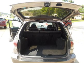 2001 Lexus RX 300 Fayetteville , Arkansas 11