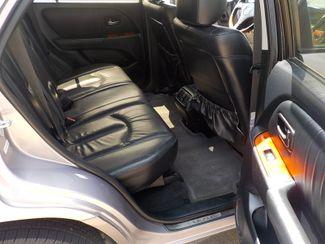 2001 Lexus RX 300 Fayetteville , Arkansas 12