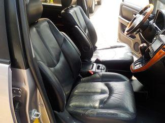 2001 Lexus RX 300 Fayetteville , Arkansas 14