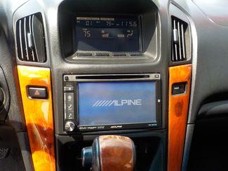 2001 Lexus RX 300 Fayetteville , Arkansas 16