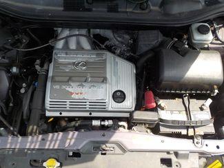 2001 Lexus RX 300 Fayetteville , Arkansas 19