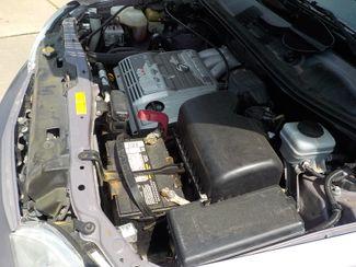 2001 Lexus RX 300 Fayetteville , Arkansas 20