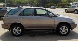 2001 Lexus RX 300 Fayetteville , Arkansas 3