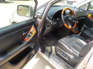 2001 Lexus RX 300 Fayetteville , Arkansas 7