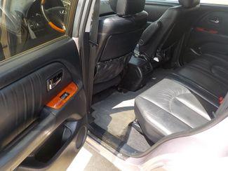2001 Lexus RX 300 Fayetteville , Arkansas 9