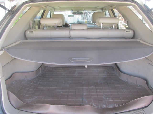 2001 Lexus RX 300 Gardena, California 10