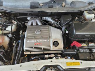 2001 Lexus RX 300 Gardena, California 15
