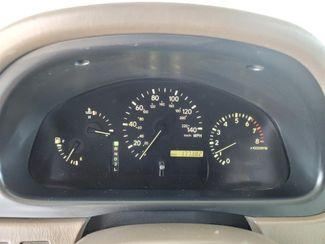 2001 Lexus RX 300 Gardena, California 5