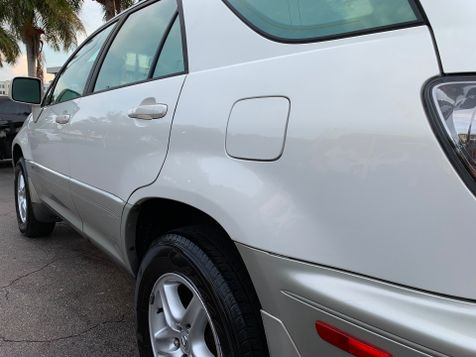 2001 Lexus RX 300  in Lighthouse Point, FL