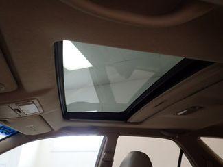 2001 Lexus RX 300 Base Lincoln, Nebraska 8