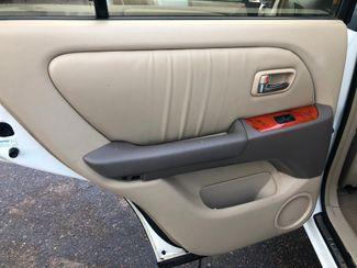 2001 Lexus RX 300 AWD Osseo, Minnesota 18