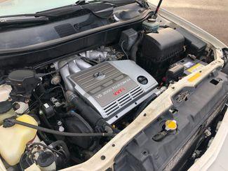 2001 Lexus RX 300 AWD Osseo, Minnesota 24