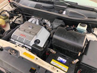 2001 Lexus RX 300 AWD Osseo, Minnesota 25