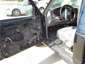 2001 Mazda B-Series B2300 SX Reg. Cab 2W Cleburne, Texas 3