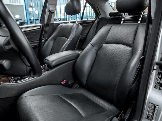 2001 Mercedes-Benz C320 Burbank, CA 10