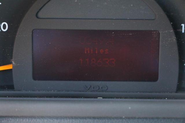 2001 Mercedes-Benz C320 SPORT Santa Clarita, CA 20