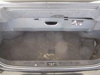 2001 Mercedes-Benz CLK430 Gardena, California 11