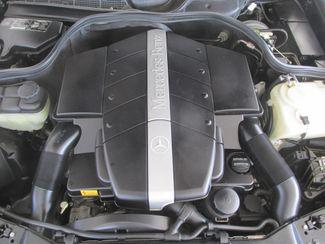 2001 Mercedes-Benz CLK430 Gardena, California 15