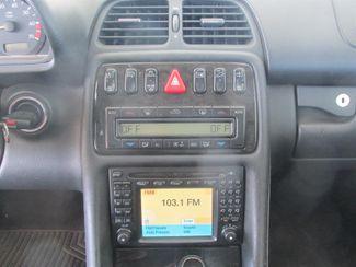 2001 Mercedes-Benz CLK430 Gardena, California 6