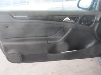 2001 Mercedes-Benz CLK430 Gardena, California 9