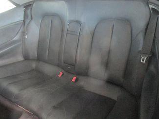 2001 Mercedes-Benz CLK430 Gardena, California 10