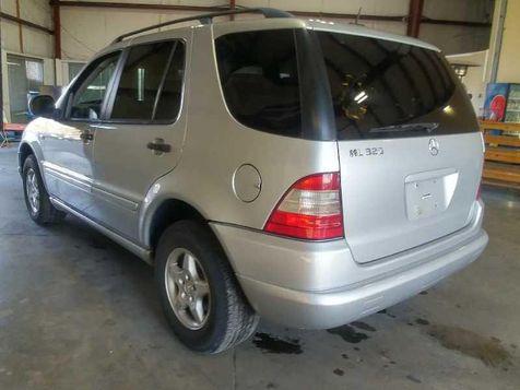 2001 Mercedes-Benz ML320  | JOPPA, MD | Auto Auction of Baltimore  in JOPPA, MD
