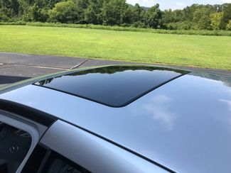 2001 Mercedes-Benz S Class S500 Knoxville, Tennessee 34