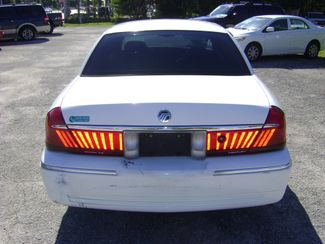 2001 Mercury Grand Marquis LS  in Fort Pierce, FL