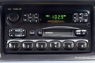 2001 Mercury Grand Marquis GS Waterbury, Connecticut 24