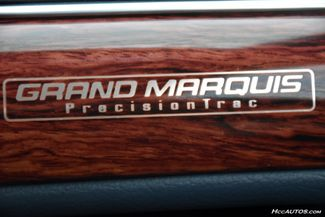2001 Mercury Grand Marquis GS Waterbury, Connecticut 29