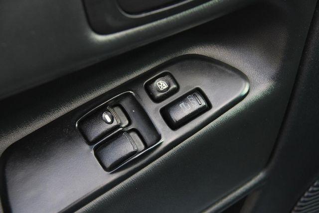 2001 Mitsubishi Eclipse RS Santa Clarita, CA 20