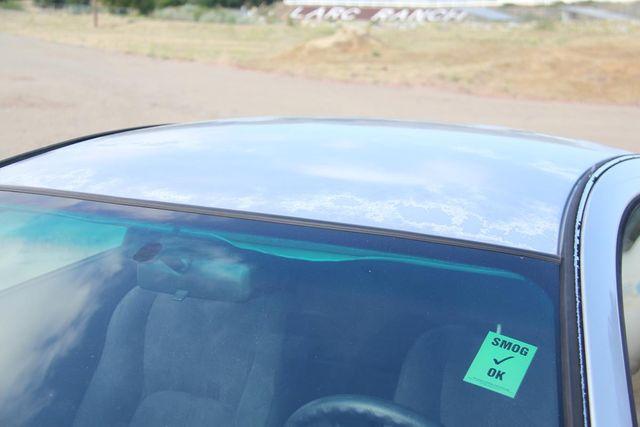 2001 Mitsubishi Eclipse RS Santa Clarita, CA 23