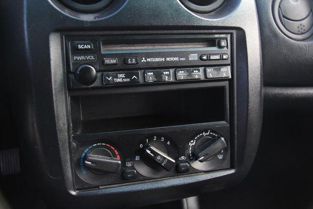 2001 Mitsubishi Eclipse RS Santa Clarita, CA 18