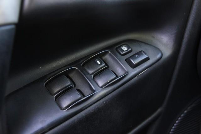 2001 Mitsubishi Eclipse GS Santa Clarita, CA 23
