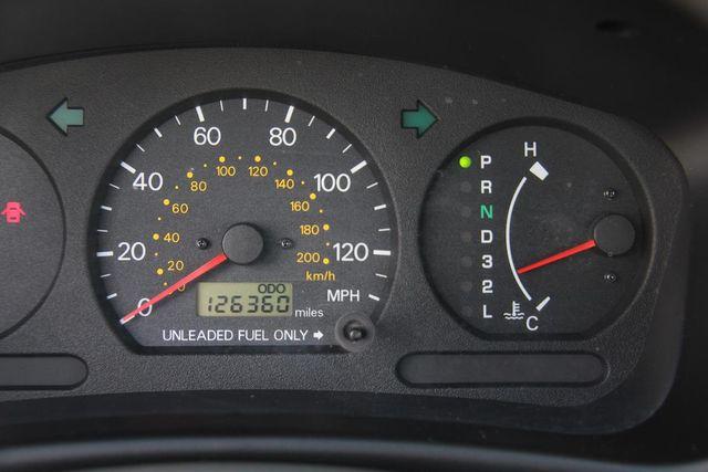 2001 Mitsubishi Mirage ES Santa Clarita, CA 17