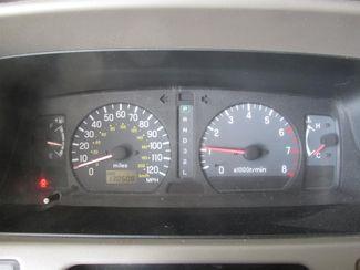 2001 Mitsubishi Montero Sport XLS Gardena, California 5