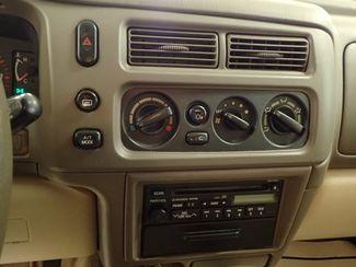 2001 Mitsubishi Montero Sport LS Lincoln, Nebraska 5