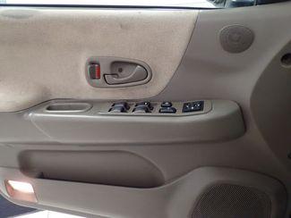 2001 Mitsubishi Montero Sport LS Lincoln, Nebraska 8
